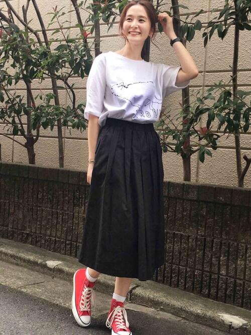 http://wear.jp/kaigemayu/7569173/