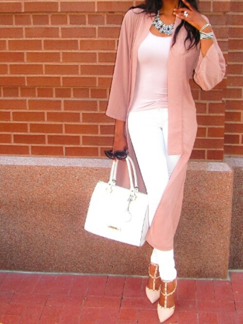 (Make Me Chic) using this Cindy looks
