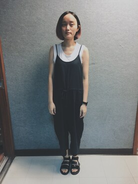 (Dr. Martens) using this Hsuan looks