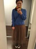 「ACNE STUDIOS Sweaters(Acne Studios)」 using this SSunny^_^amnos looks