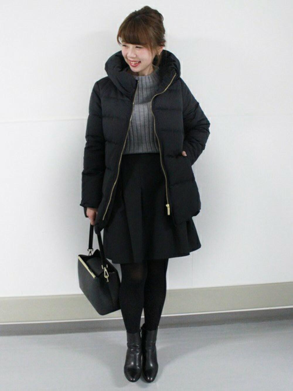 出典:http://wear.jp/noble294x4/8482297/