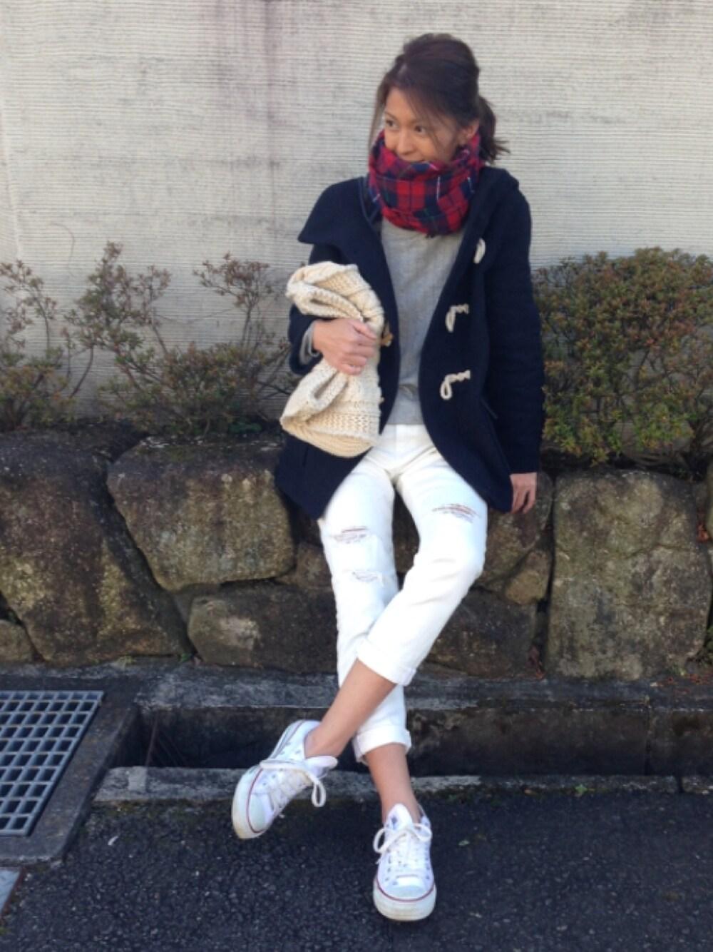 出典:http://wear.jp/yuko3776/5844619/