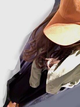 Shi ⑅◡̈*さんの(GYDA|ジェイダ)を使ったコーディネート