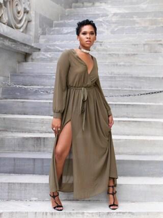 (shopnicole.com) using this Tyesha Flagg looks