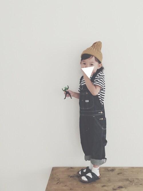 http://i7.wimg.jp/coordinate/wflxpj/20150730140111305/20150730140111305_500.jpg