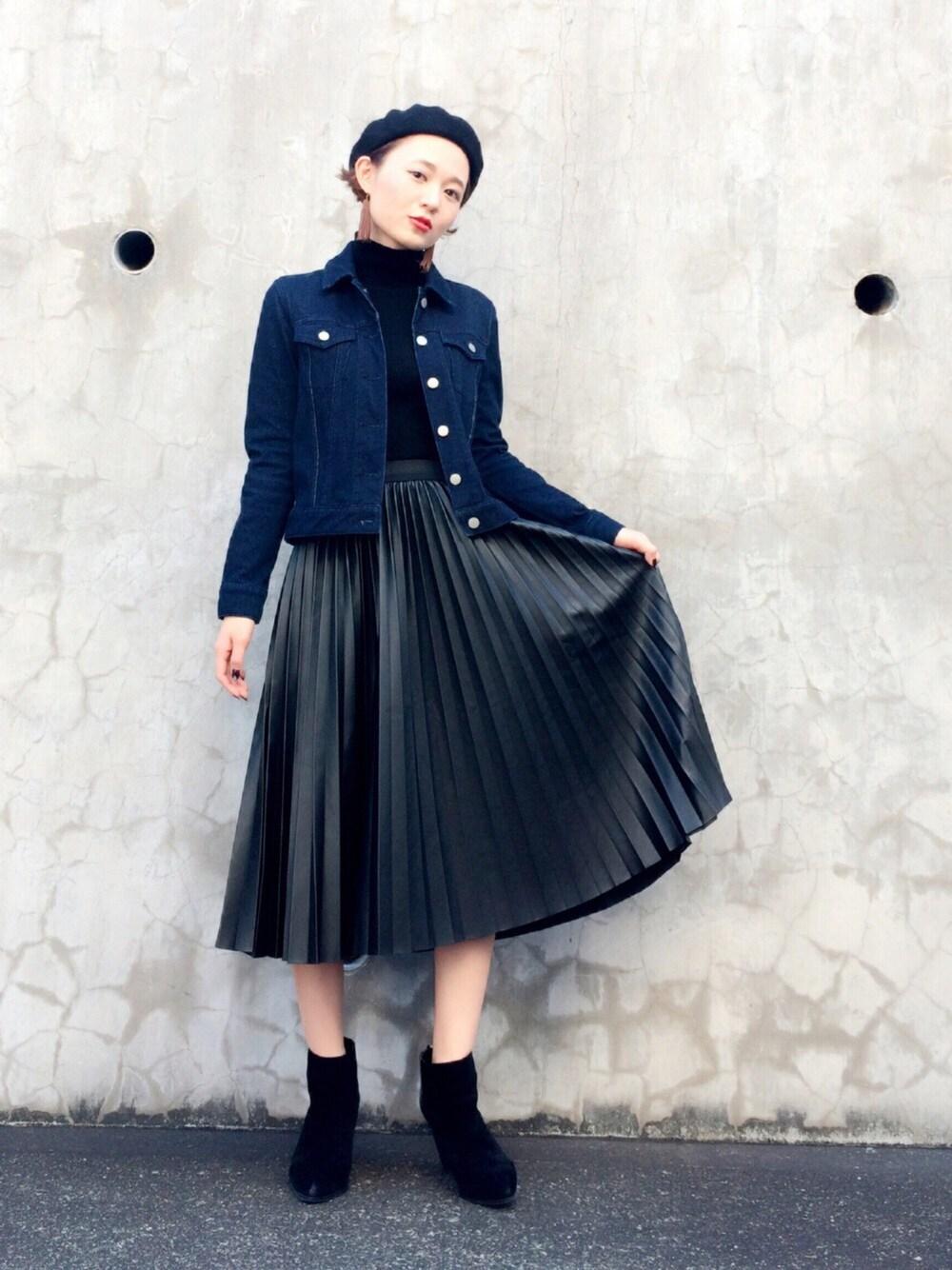 出典:http://wear.jp/ys17/5379403/