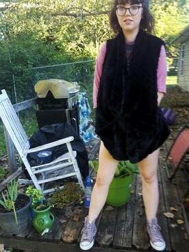 (CONVERSE) using this Kelsey Kimbler looks