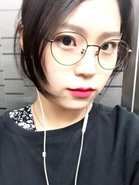 (VINTAGE) using this sohee looks