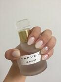 「Carven 'Le Parfum' Eau de Parfum(Carven)」 using this Acaliorg looks