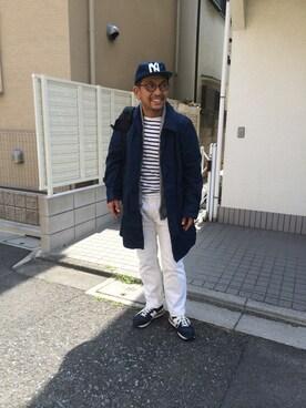 中野英雄の画像 p1_35