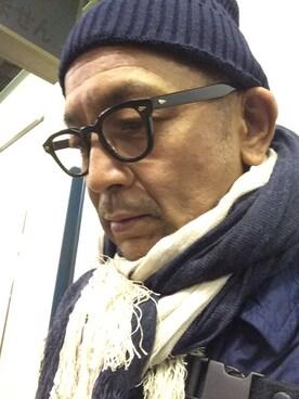 中野英雄の画像 p1_29