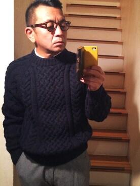 中野英雄の画像 p1_32