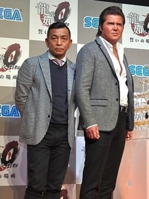 中野英雄の画像 p1_33
