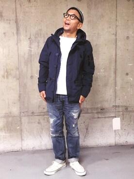 中野英雄の画像 p1_18