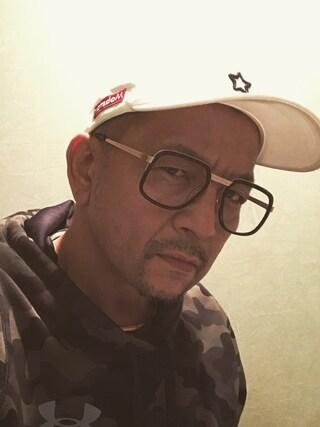 中野英雄さんの(DUNHILL|ダンヒル)を使ったコーディネート