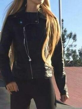 sebrina✨ looks