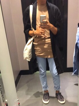 (Topman) using this paolo looks