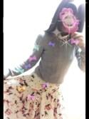 ♡chiecolate♡さんの「Moschino Mirror iPhone 6 Case(Moschino|モスキーノ)」を使ったコーディネート