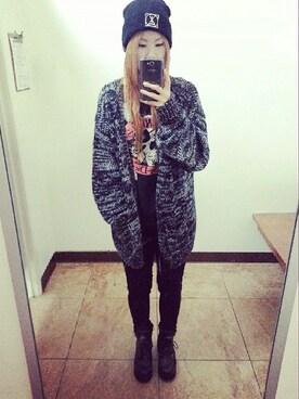 (long clothing) using this Linda Chong looks