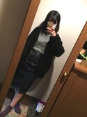 「Nike 'Air Max 90 Ultra Essential' Sneaker (Women)(Nike)」 using this yukino Takahashi looks