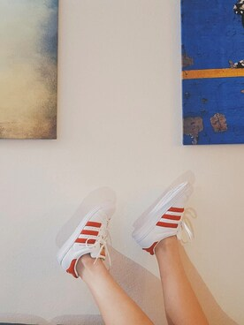 (adidas) using this dtcib looks