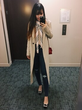 (Forever 21) using this Charlotteee looks