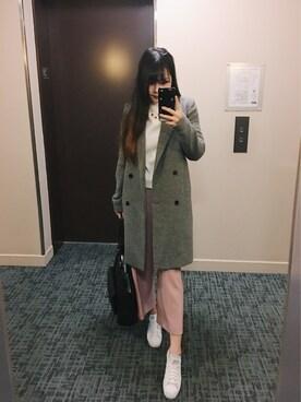 (adidas) using this Charlotteee looks