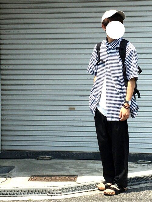http://i7.wimg.jp/coordinate/ykp3yr/20160527202009090/20160527202009090_500.jpg