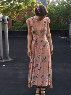 (ZARA) using this Samantha Bryden looks