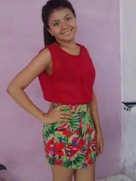 (UNIQLO) using this Adalgisa Silva looks