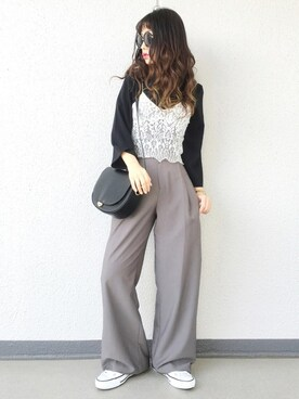 (Forever 21) using this Ł♡(ぁぃ)νЁ looks