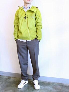 Sunny clothing store|Sunny clothing storeさんの(KLATTERMUSEN|クレッタルムーセン)を使ったコーディネート