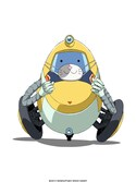 SPACE☆DANDYさんの「アニマルマスク ブチネコ(gonoturn|ゴノタン)」を使ったコーディネート