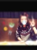 m!ho de janeiroさんの「MJ COIN/エム・ジェイ コイン スタッズ ピアス(MARC JACOBS|マークジェイコブス)」を使ったコーディネート