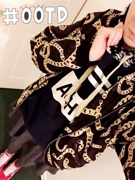 (H&M) using this MelanieKarina looks