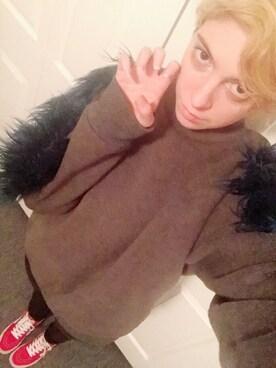 (URBAN OUTFITTERS) using this MelanieKarina looks