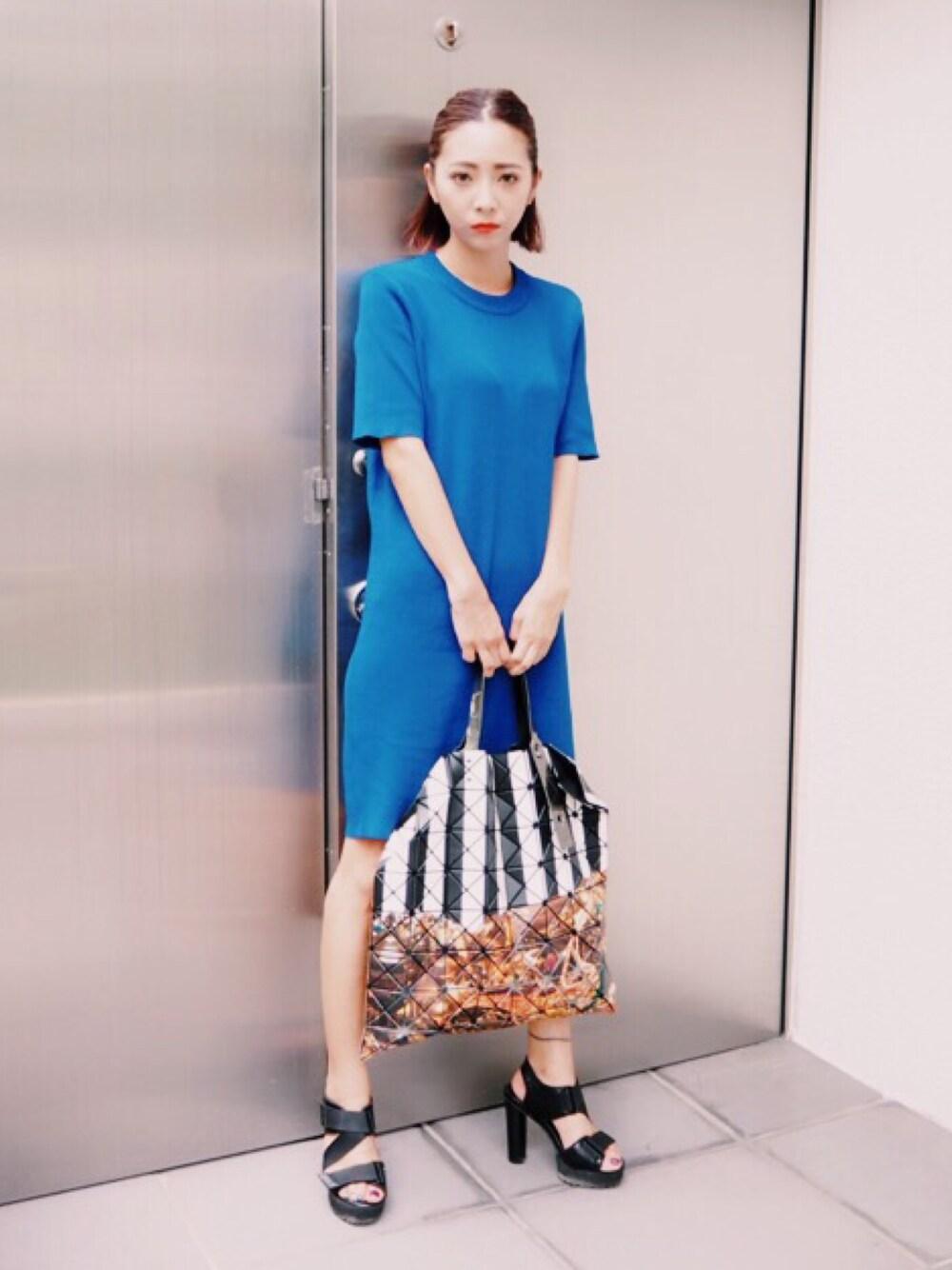 出典:http://wear.jp/momokoogihara/4775752/