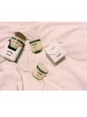 荻原桃子さんの「Fragrance Candle NATURAL MYSTIC*(retaW|リトゥ)」を使ったコーディネート