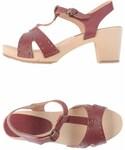 Polder(ポルダー)の「POLDER Sandals(その他シューズ)」