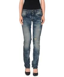 Replay「REPLAY Jeans(Denim pants)」