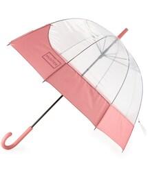 Hunter「Hunter Boot Original Moustache Bubble Umbrella(Umbrella)」