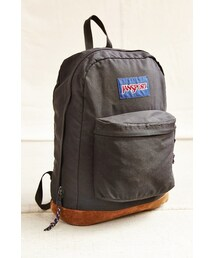 JanSport「Urban Renewal Vintage JanSport Backpack(Backpack)」