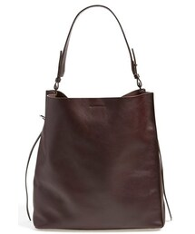 AllSaints「ALLSAINTS 'Paradise North/South' Tote(Tote)」