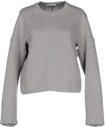 Alexander Wang「T BY ALEXANDER WANG Sweatshirts(Sweatshirt)」