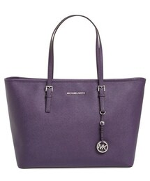 MICHAEL Michael Kors「MICHAEL Michael Kors 'Medium' Multifunction Tote(Tote)」