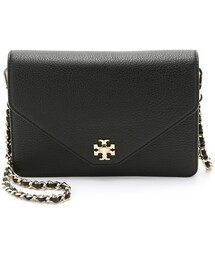 Tory Burch「Tory Burch Kira Clutch(Clutch)」