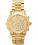 Michael Kors | Michael Kors Cooper Watch(腕時計)