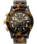 Nixon | Nixon 38-20 Chrono(腕時計)