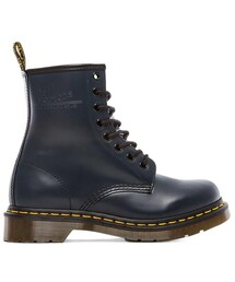 Dr. Martens「Dr. Martens 1460 W 8-Eye Boot(Boots)」