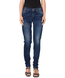 Levi's「LEVI'S MADE & CRAFTED Jeans(Denim pants)」